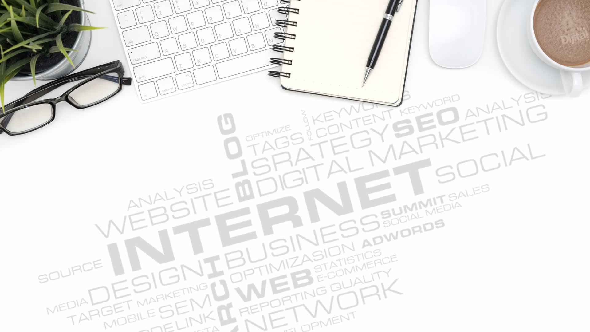 İşletmenizin Dijital Partneri