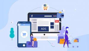 Facebook ve İnstagram Mağazaları İle Tanışın